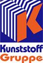 kunststoffgruppe-logo